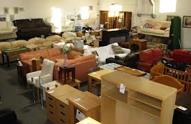 denver used furniture stores