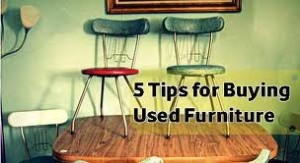 used office furniture | grampa's used furniture denver